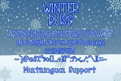 Winter Bliss Product Image 6