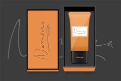 Baliosa Product Image 2