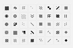 SB Pixelpaint - Pixel Patterns Product Image 6