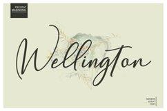 Wellington Product Image 1