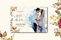 Latisha Product Image 4