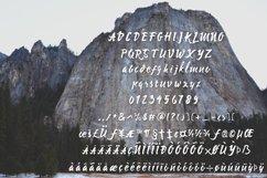 Mysera Typeface Product Image 4