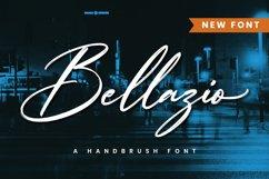 Bellazio Product Image 1