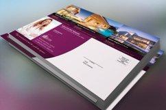 Real Estate EDDM Postcard Template Product Image 3