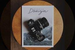 Donya Product Image 4