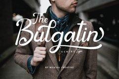 Bulgatin Product Image 1