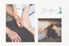 Fenella - Luxury Romantic Font Product Image 4