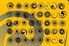 Swirlies  Product Image 2