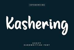 Kashering Product Image 1