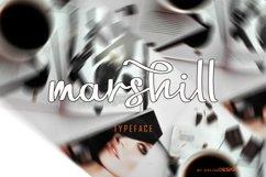 marshill Product Image 1