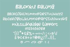Balonku Dalima Product Image 6