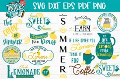 Roosell's DIY SVG Bundle Product Image 3