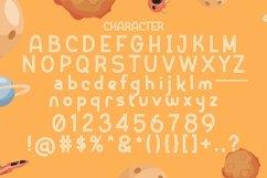 Web Font Venata Product Image 4
