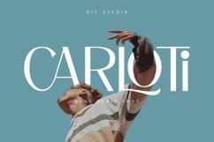 Carloti Product Image 1