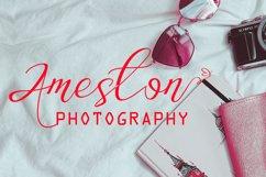 Ameston Product Image 6