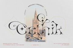 Cethik Product Image 1