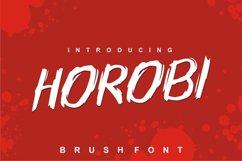 Horobi Product Image 1