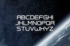 Helios Typeface Product Image 3