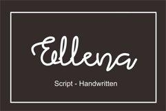Ellena Product Image 3