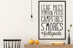 Fall Design Bundle | Fall SVG collection | DIY Fall Decor Product Image 3