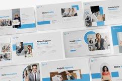 Startup.inc Google Slides Template Product Image 1