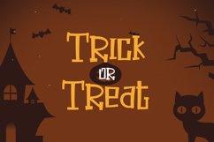 Halloween Secret Product Image 5