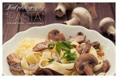 ITALIAN Food Photo Bundle Product Image 1