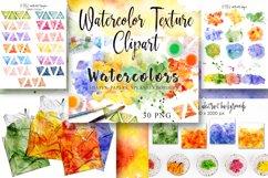Summer Sale Watercolor Bundle 80OFF Product Image 4
