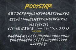 ROOTSTAR Product Image 5