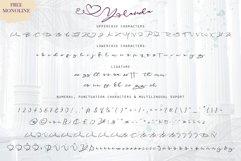 Yolanda Love Script Product Image 5