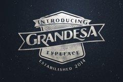 Grandesa Product Image 1