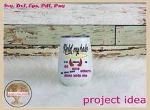 Sassy SVG | halo cricut glowforge waterslide tshirt tumbler Product Image 2