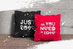 Lovely Valentine Product Image 3