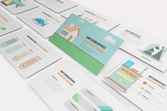 Stay At Home Infographic Powerpoint Product Image 5
