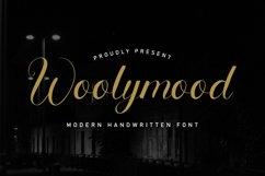 Woolymood Product Image 5