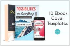 Ultimate Social Media and Blogging Kit Bundle Product Image 4