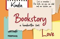 Bookstory Product Image 1