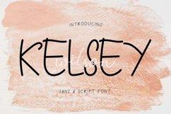Kelsey Wilson Product Image 1