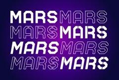 Mars NT Product Image 2