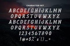 Web Font Obsidian Product Image 2