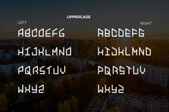 HOM Monogram (rounded) Product Image 2