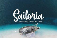 Sailoria Product Image 1