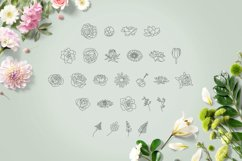 Flower Ding Product Image 2