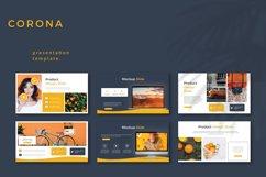 CORONA - Google Slides Product Image 6
