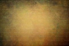 10 Fine Art Earthy Textures SET 4 Product Image 6