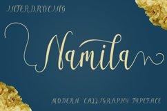 Namila Product Image 1