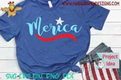 Merica Product Image 3
