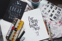 Vector Calligraphy Collection Product Image 6