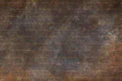 10 Fine Art Textures BLUESTONE - SET 2 Product Image 4