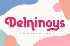 Delninoys Product Image 1